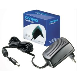 DYMO - DYMO LabelManager 240V Adaptör